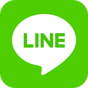 Top Tips And Tricks For Line Messenger App