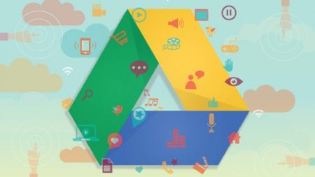 31 Google Drive Tips You Can't Afford to Miss