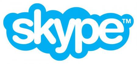 Skype helps users avoid harassment by hiding IP addresses