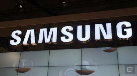 Samsung's Android browser can now block ads