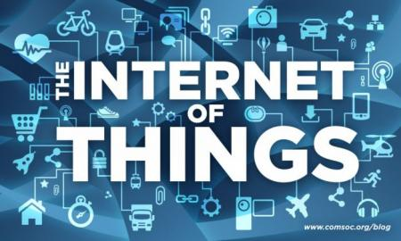 Security and Analytics to Dominate IoT Buzz in 2016