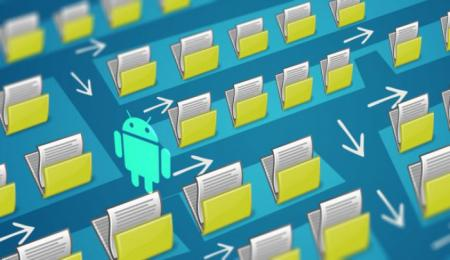 The 7 Best Free File Explorers for Android