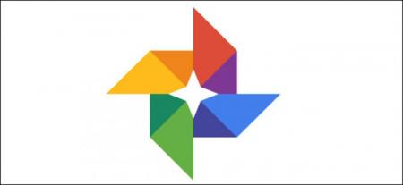 18 Things You May Not Have Known Google Photos Can Do