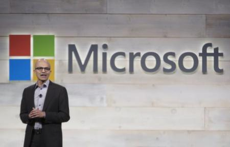 Microsoft releases Microsoft Apps to help Android users find its services