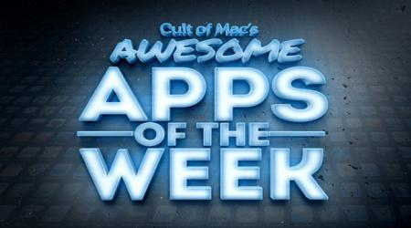 Parking, a weathercat, and other awesome apps of the week