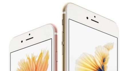 Apple iPhone 7 Plus To Have Bigger Battery And More Storage