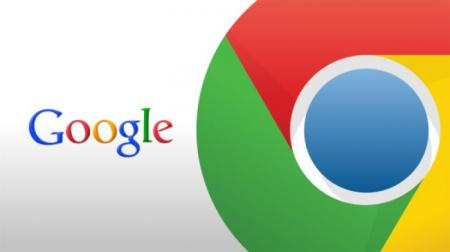 Google is going to give Chrome a big visual makeover – here are the first images
