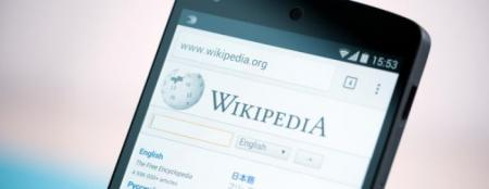 4 Easy Ways to Export Wikipedia for Offline Use