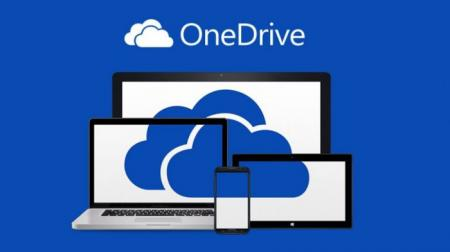 Base Microsoft OneDrive Storage Drops To 5GB End Of January: Here's How To Keep Your 15GB Free OneDrive Storage