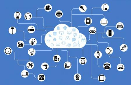 IoT Security Concerns Show An Industry Struggling To Keep Up