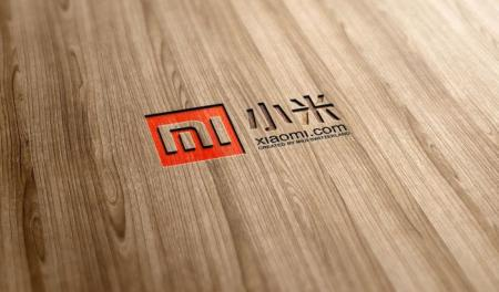 Xiaomi Considering Building A CPU, Intel Gives Them A Special Deal On Notebook CPUs