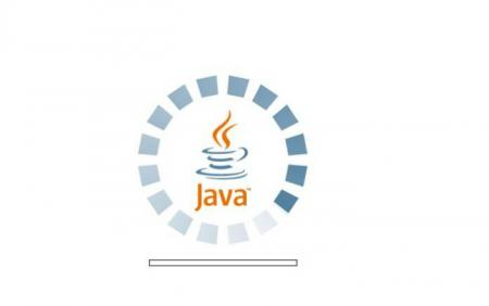 Oracle Announces End Of Java Applet Support