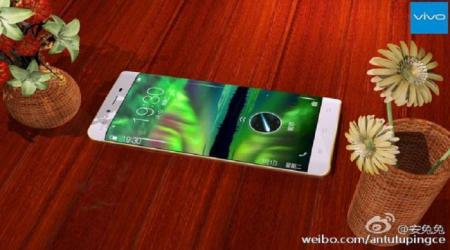 Vivo Xplay 5 with 6GB RAM Could Be Faster than iPhone 6S