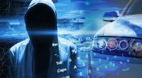 FBI: Cars 'Increasingly Vulnerable' to Hacks