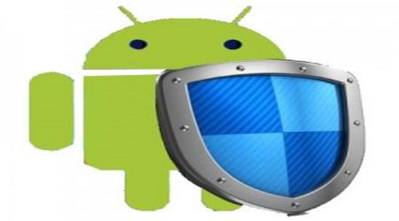 5 top-rated antivirus and security apps for Android smartphones and tablets