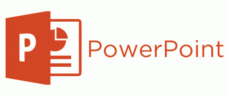 3 open source alternatives to PowerPoint