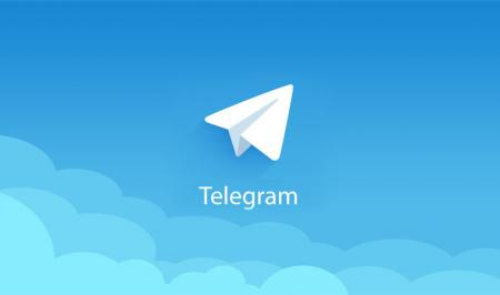 New Telegram update brings ability to edit sent messages