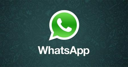 WhatsApp adds voice mail, new font style in latest beta