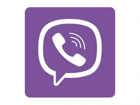 Viber joins WhatsApp and Apple with end-to-end message encryption