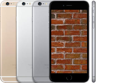How to rescue a bricked iPhone or iPad