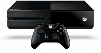 Microsoft to Launch Xbox One with 2TB Hard Drive - Report
