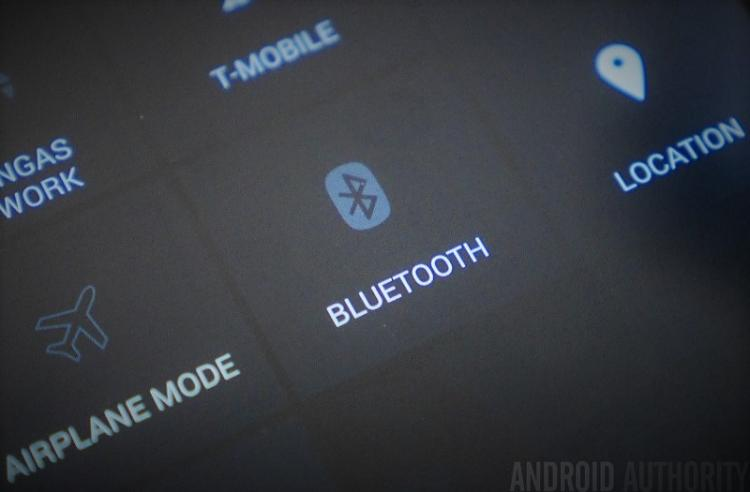 Bluetooth 5 launching June 16, big speed and range improvements coming