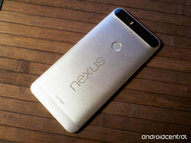 How long will Google offer updates to your Nexus phone?