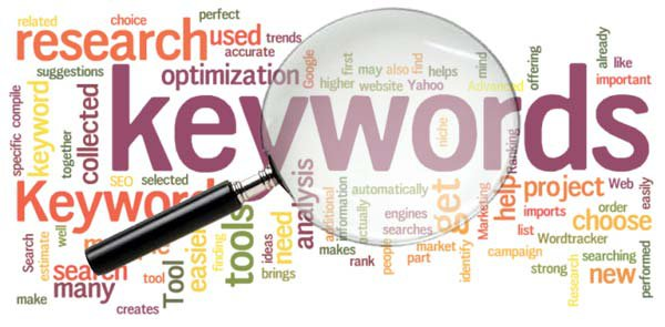 8-free-keyword-fined-seo-tools.jpg