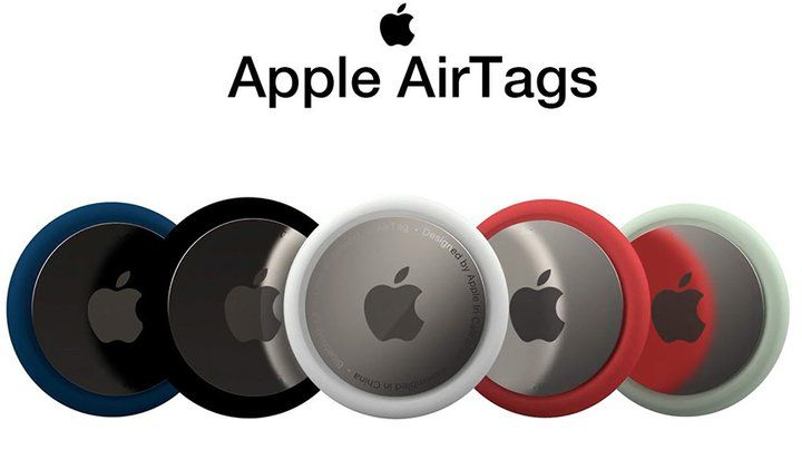 apple-airtags.jpg