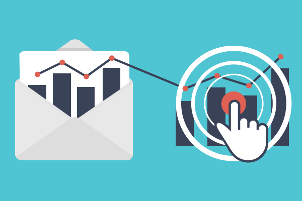 چگونه-نرخ-کلیک-ایمیل-خود-را-چندبرابر-کنید.png