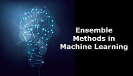 enseble-method-in-machine-learning.jpg