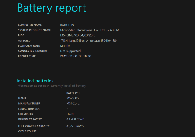 powercfg-battery-report-analysis.png